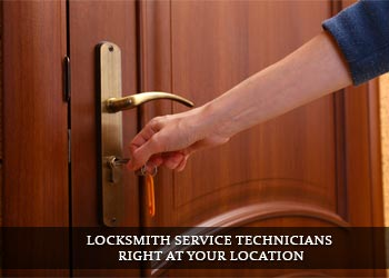 Los Angeles Emergency Lock & Door Los Angeles, CA 310-602-7230