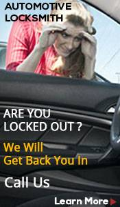 Los Angeles Emergency Lock & Door, Los Angeles, CA 310-602-7230
